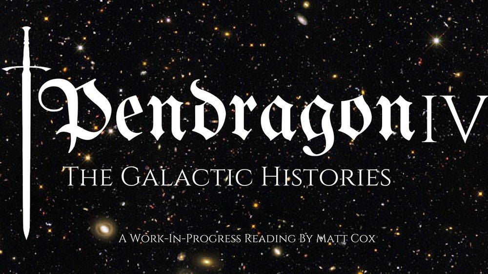 Pendragon (10).jpg