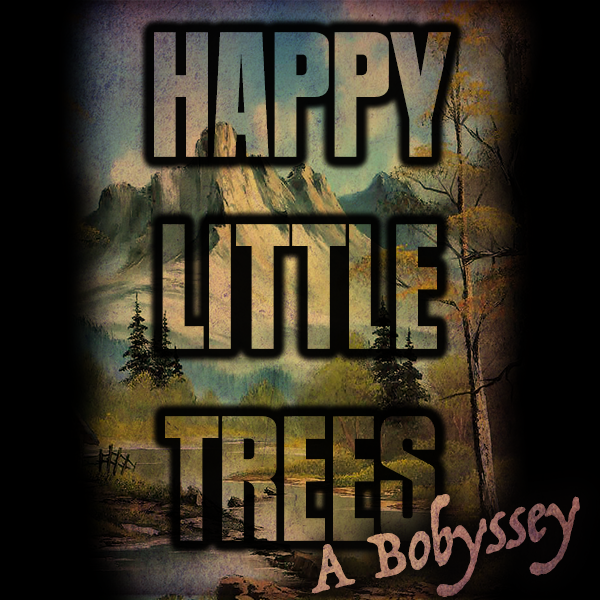 HappyLilBob.png