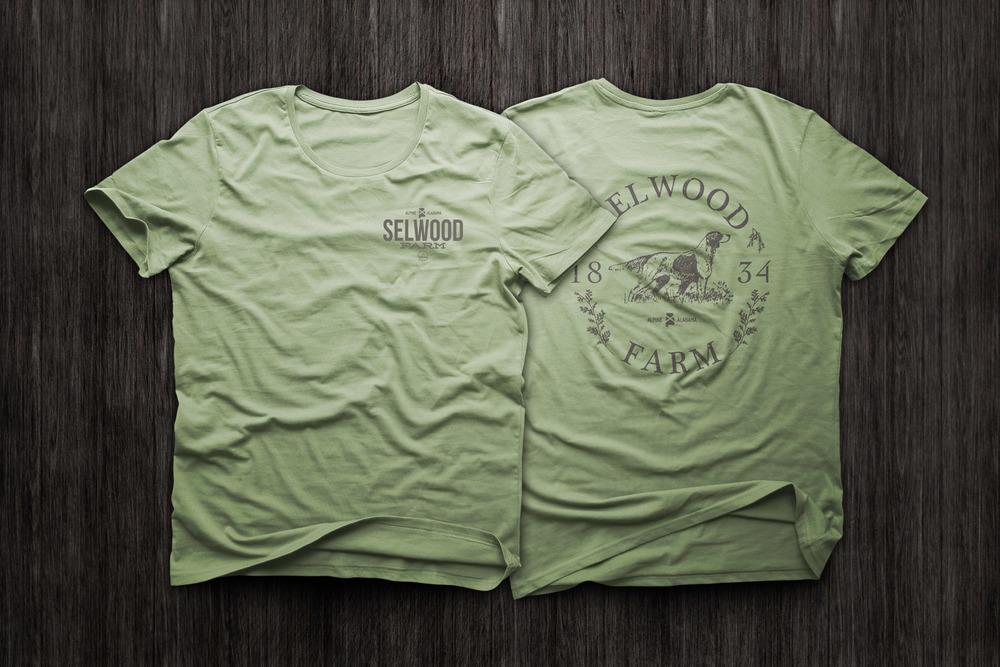 SelwoodFarm_Dog_Shirt.jpg