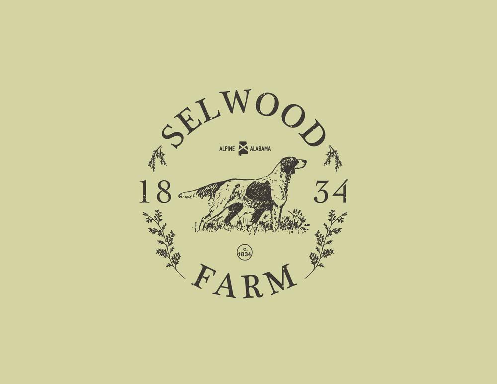 SelwoodFarm_Dog-01.jpg