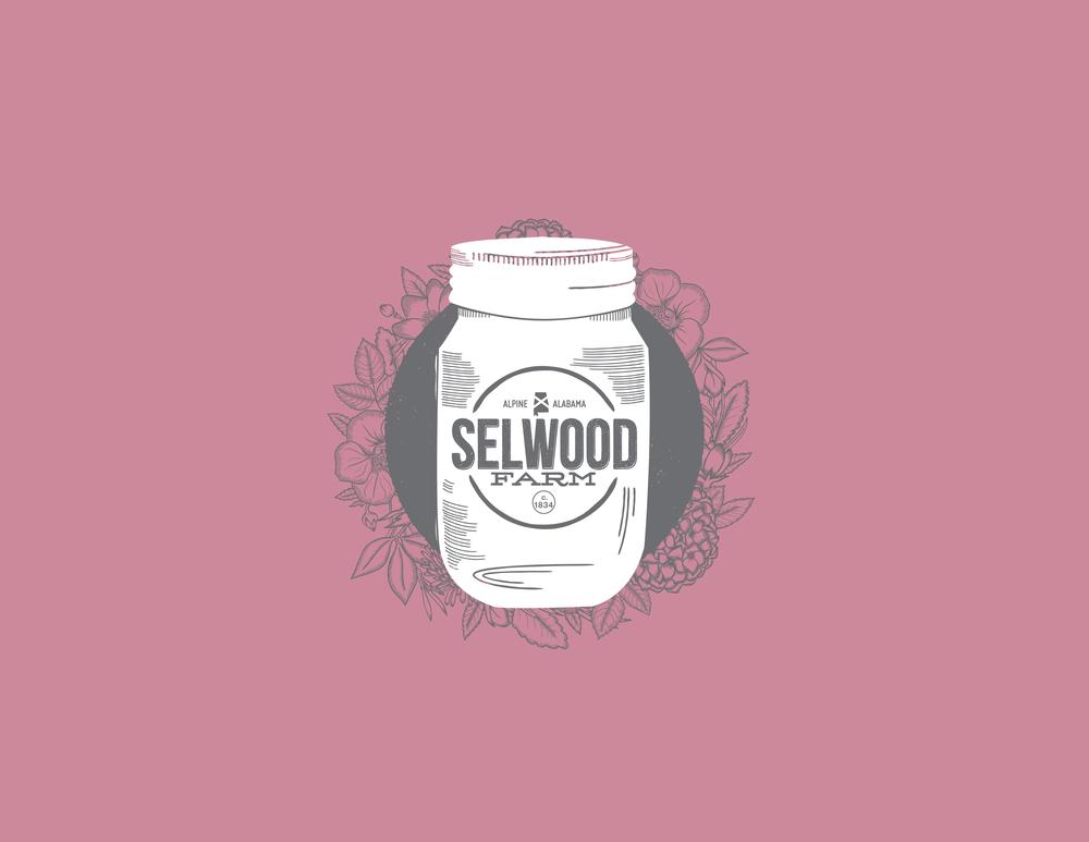 SelwoodFarms_MasonJar-1.jpg