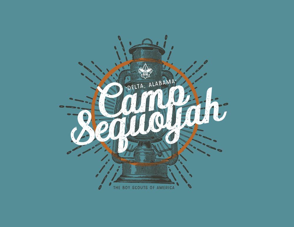 CampSequoyah_Tshirts-01.jpg