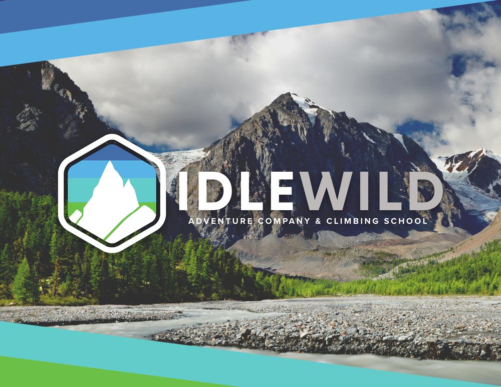 Idlewild_Print_Example.jpg