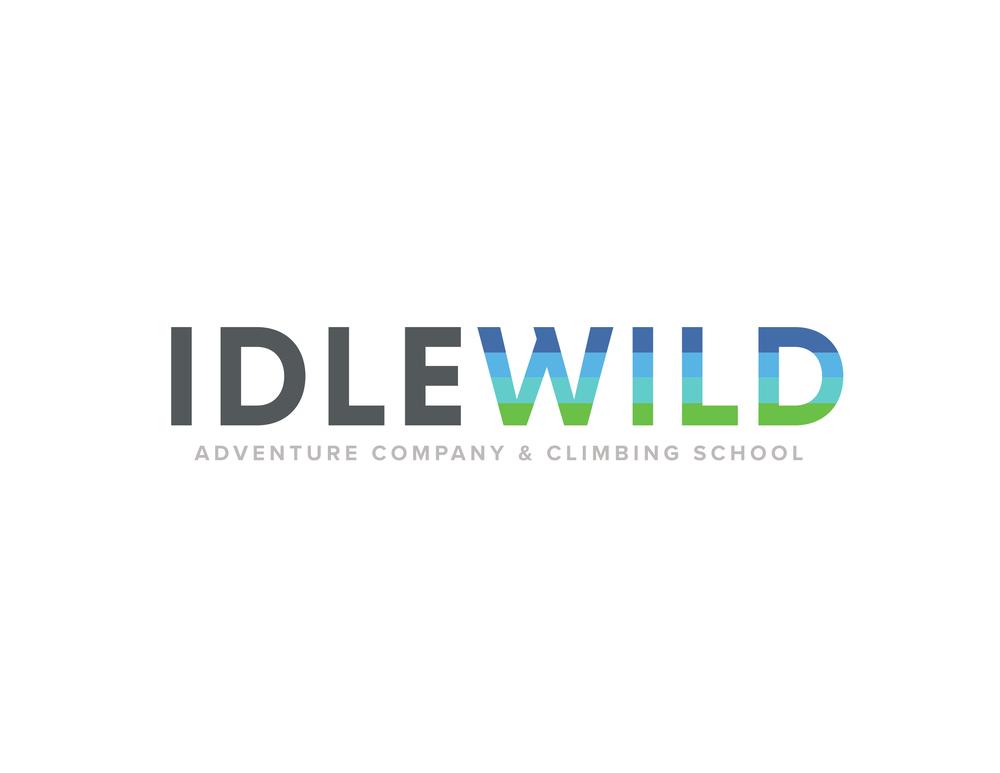 Idlewild_Wordmark_Example.jpg