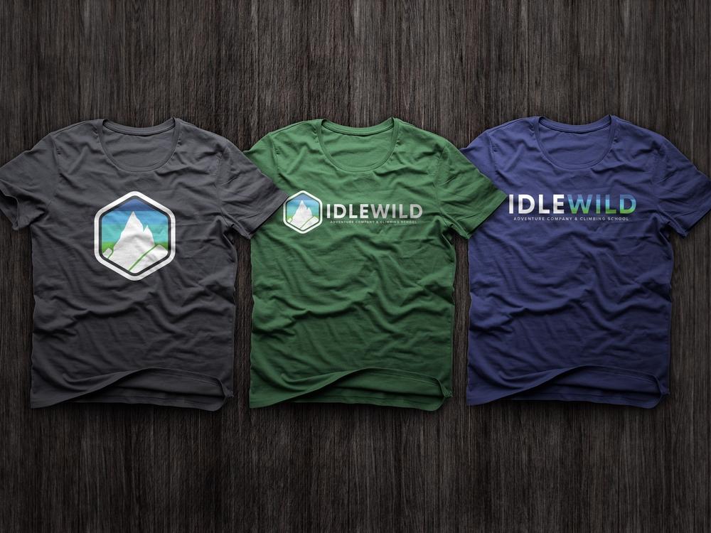 Idlewild_Shirts.jpg