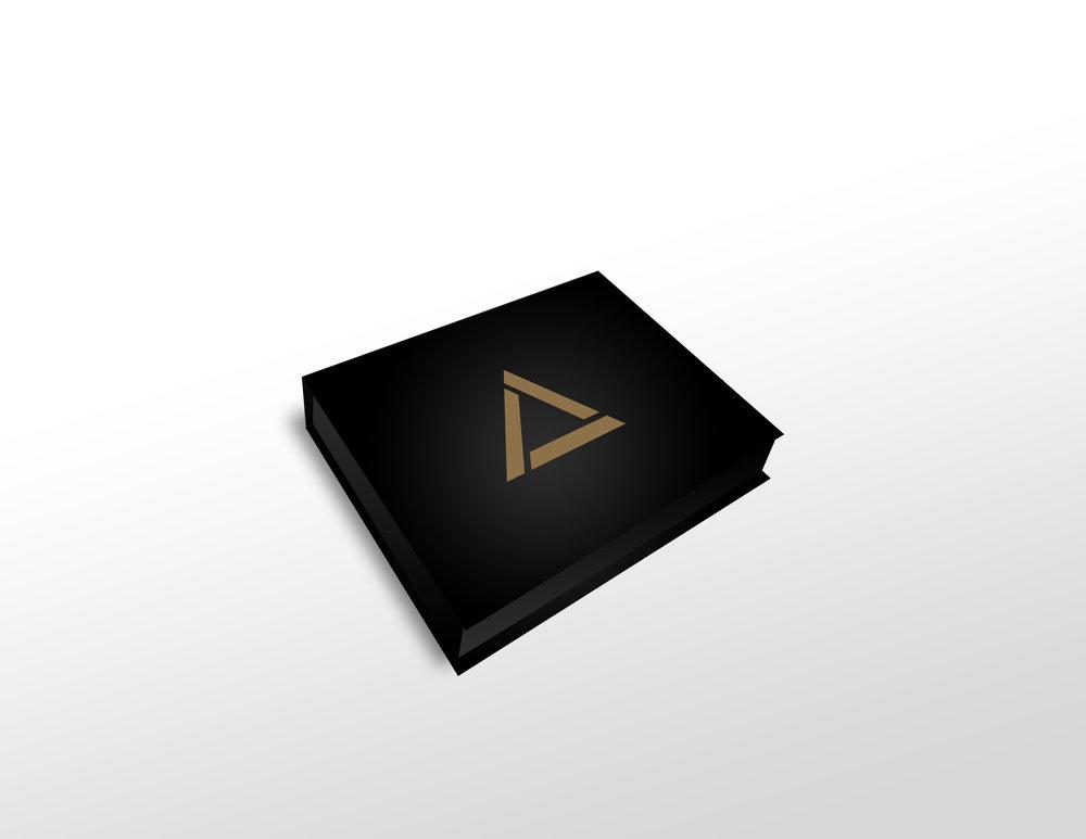 75thClassic_Invitation_Mockup_Box_Horizontal_Closed.jpg