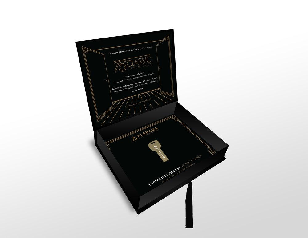 75thClassic_Invitation_Mockup_Box_Horizontal.jpg