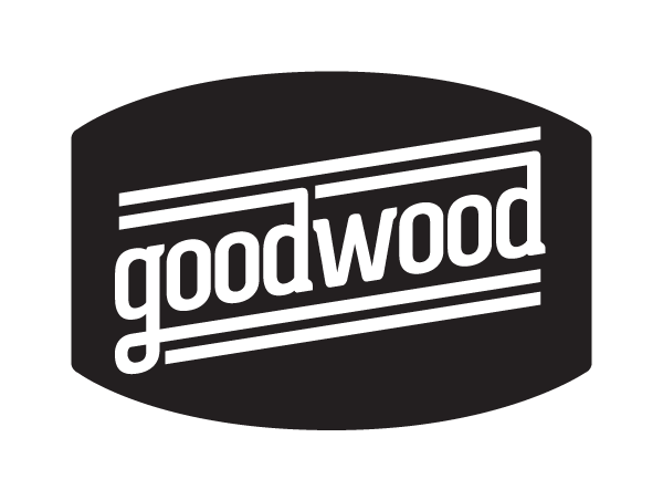 Enjoy free Goodwood beer at our location