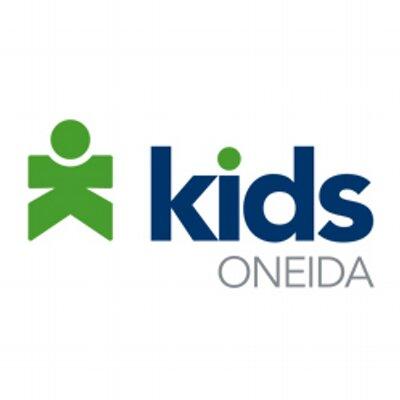 KidsOneidaLogo_400x400.jpg