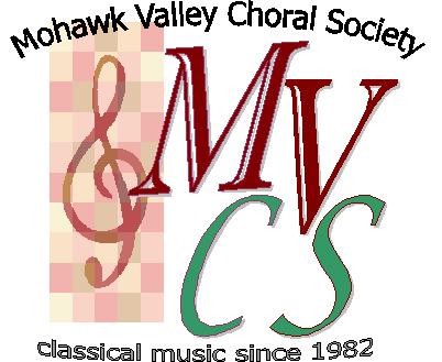 MVCS logo.jpg