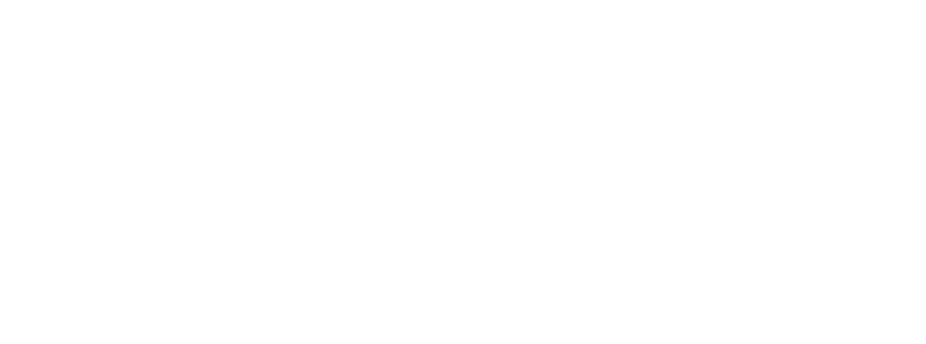 Utica NY Portrait Photographer | HS Seniors | Eve Taverne Photography