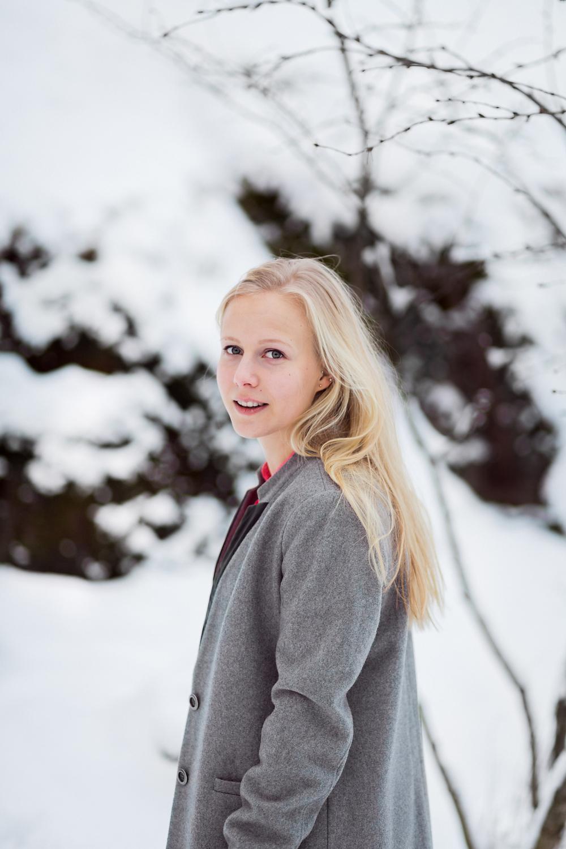 Paahaastis_HenriikkaSimojoki_KuvaSusannaSalo-5.jpg