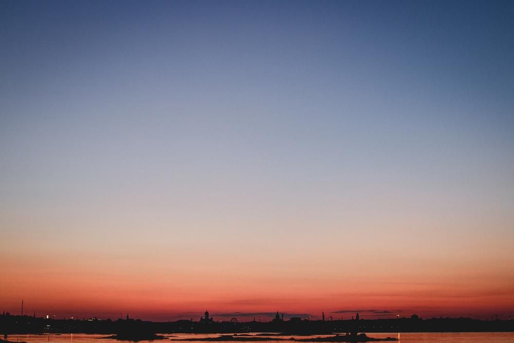 Suomenlinnassa-187.jpg