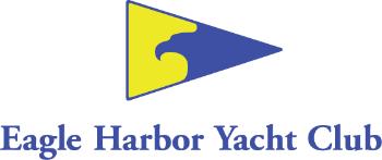 EHYC logo.png