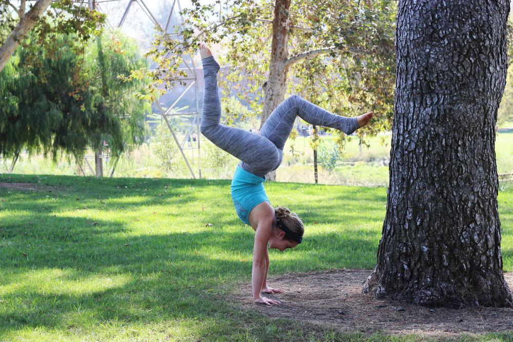 Sky_yoga.jpg