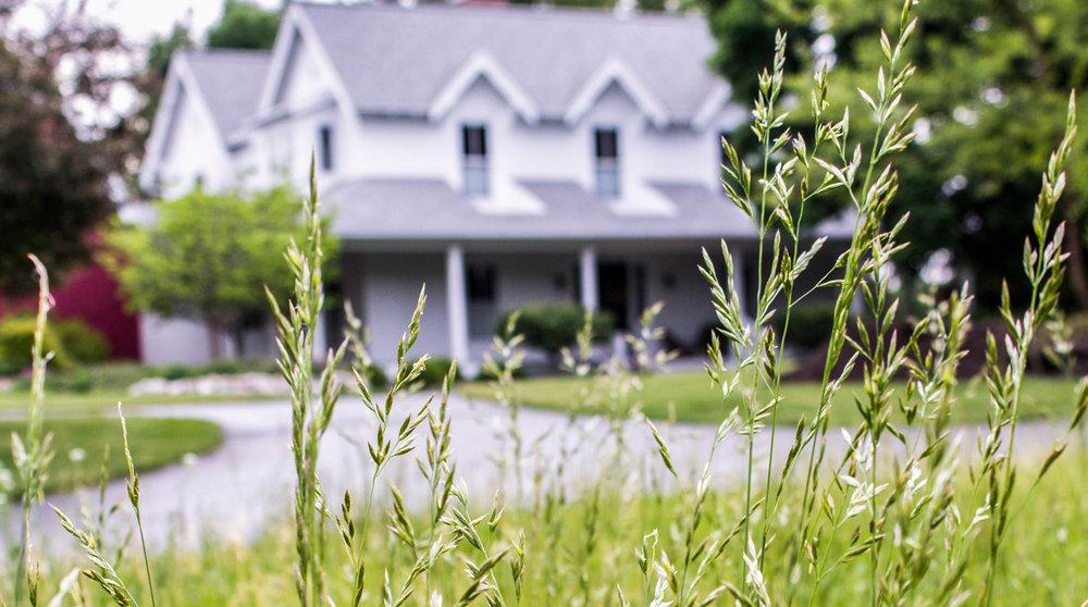 urbanfarmhouse_003.jpg
