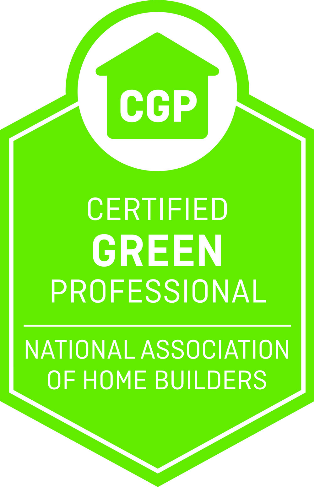 New urban home builders awards certifications malvernweather Image collections