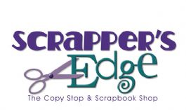 Scrappers Edge logo-FINAL.jpg