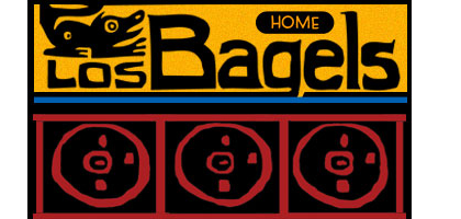 losbagels_logo_h.jpg