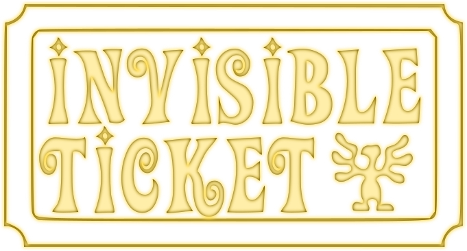 invisible ticket.jpg
