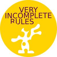 KGC INcomplete rules.jpg