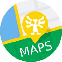 kgcdotcom MAPS.jpg