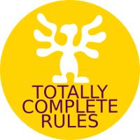 KGC complete rules.jpg