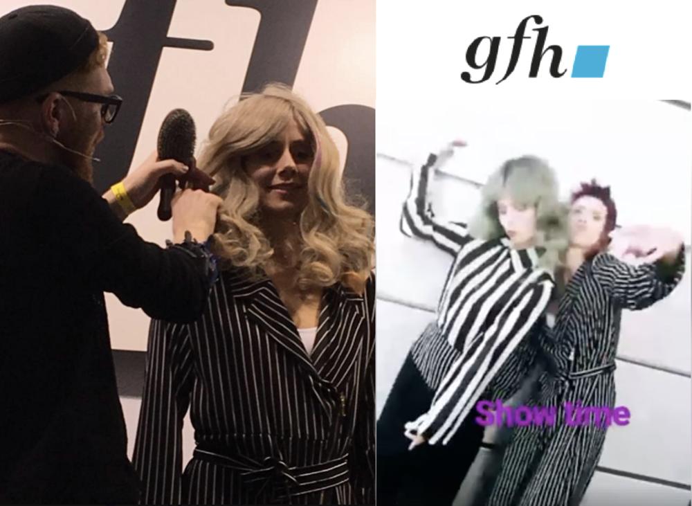 gfh gesellschaft für haarästhetik fulda zweithaar perücken wigs show mode fashion high fashion bowie 70s.png