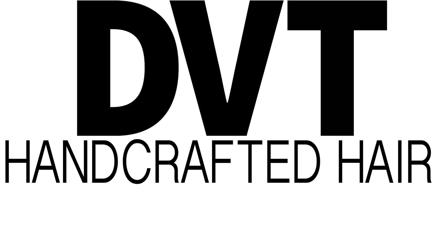 DVT Hair | Hair & Art Direction