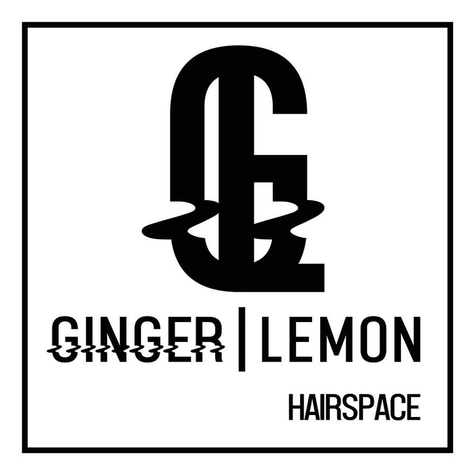 Bester+friseur+wien+1060+hairdresser+vienna+ginger+lemon+hairspace.jpg