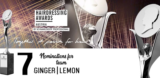 GingerLemon+Hairspace+Friseur+Wien+1060+Hairdressing+Awards+2019.jpg