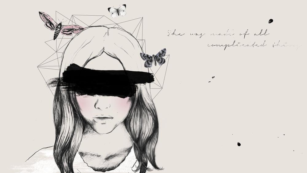 AmyWallace_BlackButterfly_Frame1.1.jpg