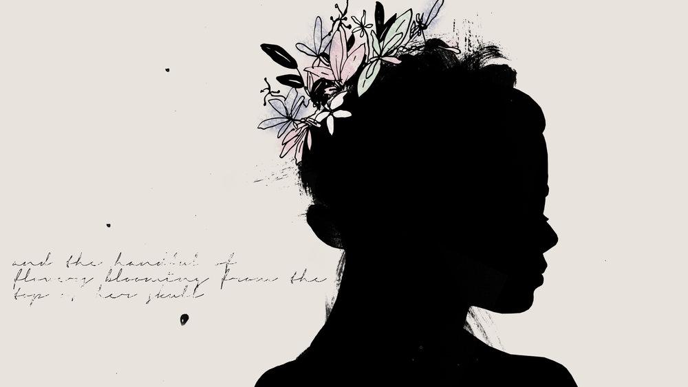 AmyWallace_BlackButterfly_Frame1.7.jpg