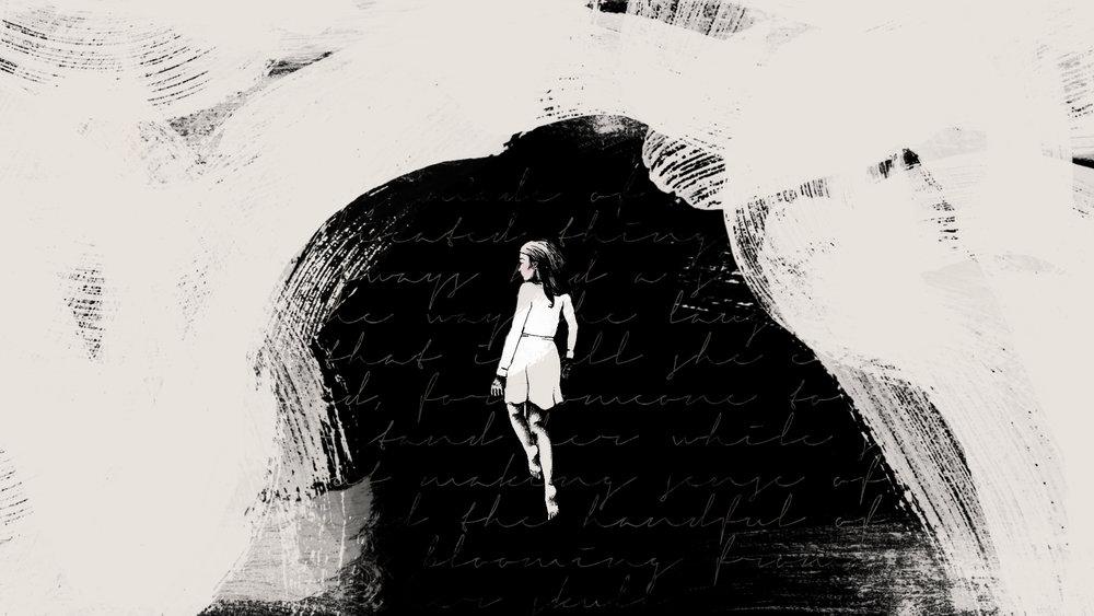 AmyWallace_BlackButterfly_Frame1.6.jpg