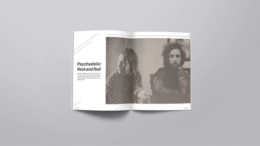 magazine mockup_Spread1.jpg