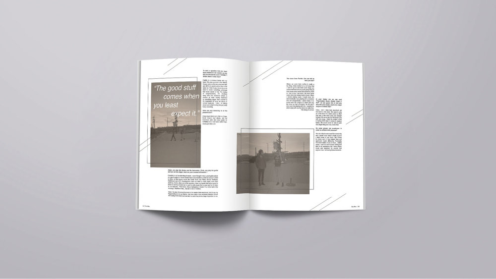 magazine mockup_Spread2.jpg