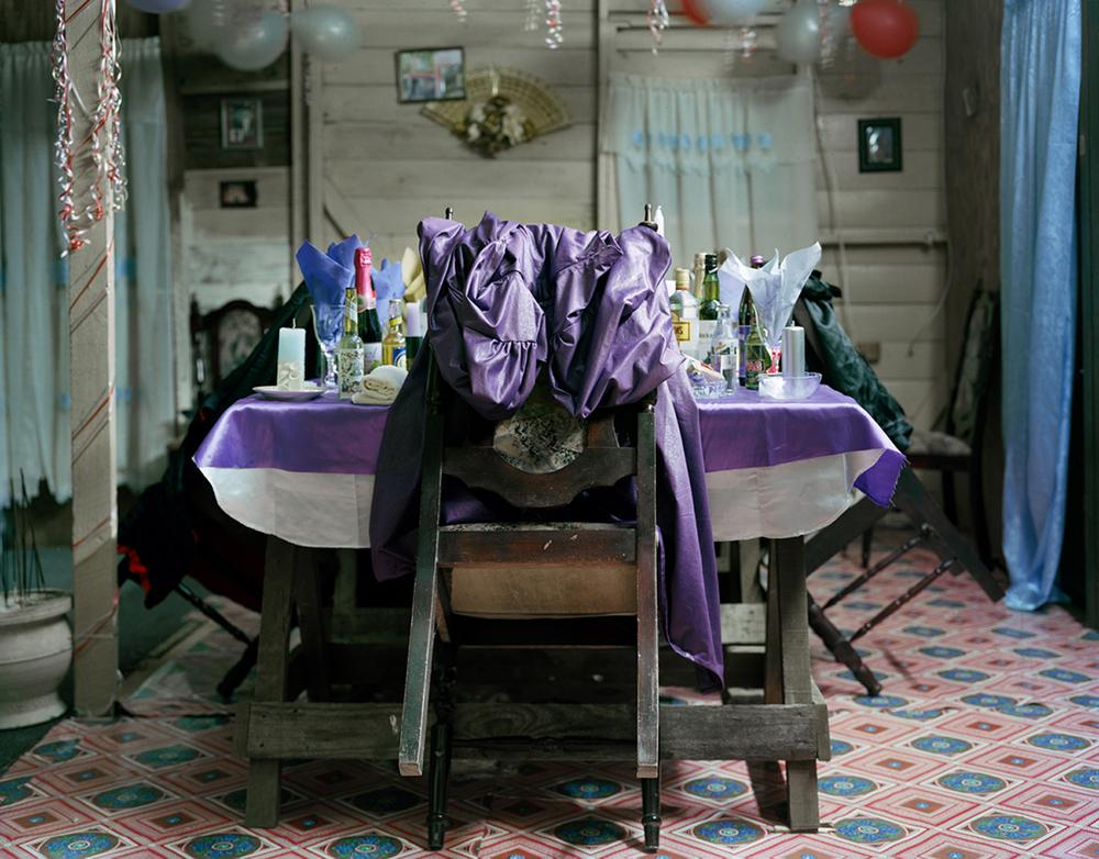 Kabbalah_Banquet.jpg