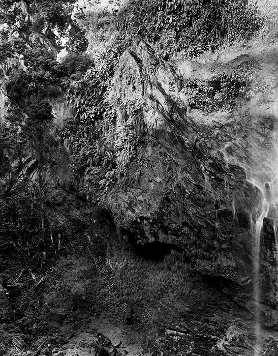 waterfall8.jpg
