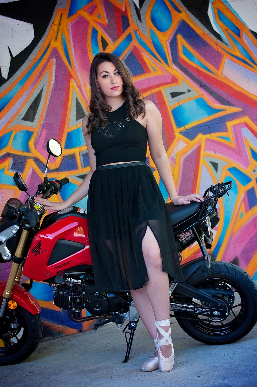 DSC_3746aapp BethFornutoPhotography.JPG