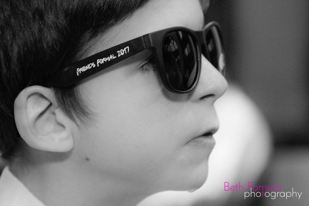 _BFP4191Beth Fornuto Photography.jpg