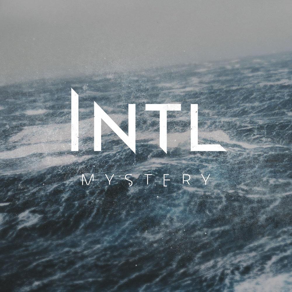 INTL.jpg