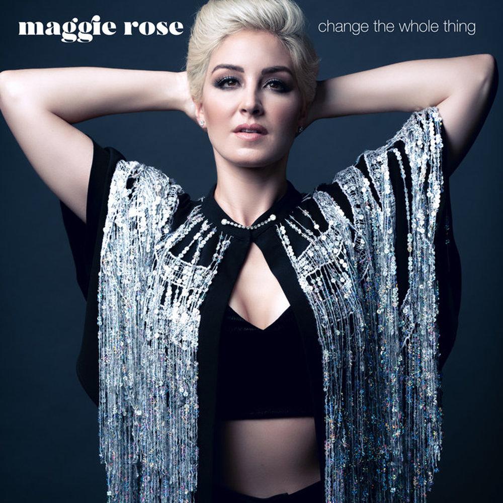 maggie-rose-1.jpg