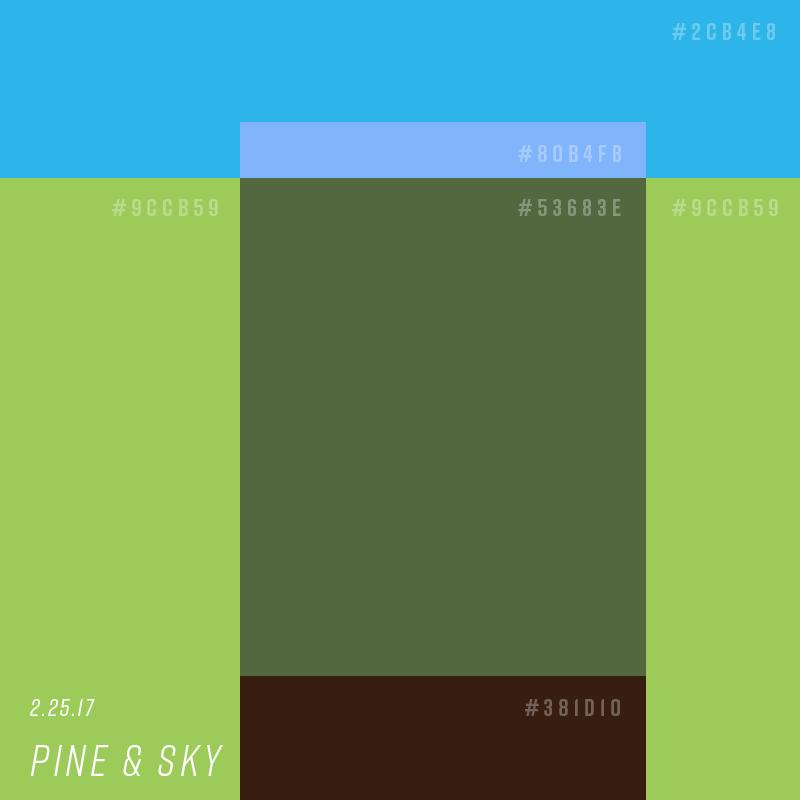 2_25_17_PineSky.png