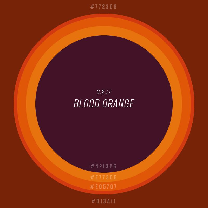 3_2_17_BloodOrange.png