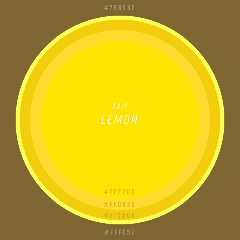 3_4_17_Lemon.png