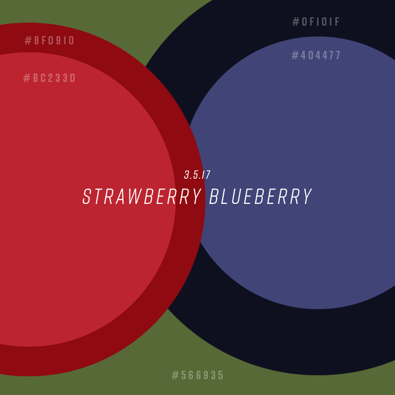 3_5_17_StrawberryBlueberry.png