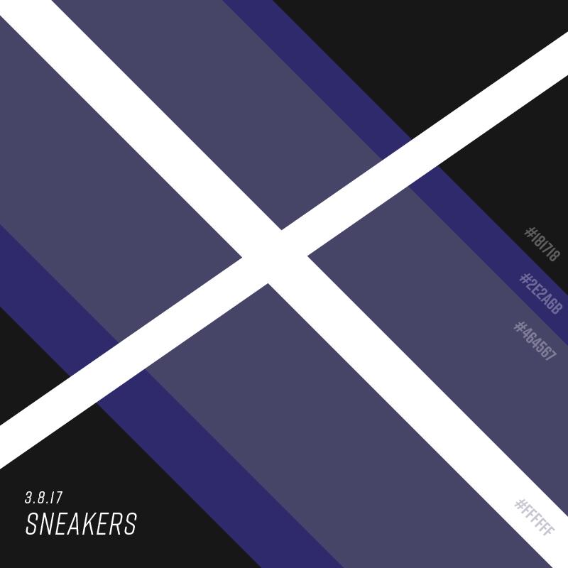 3_8_17_Sneakers.png