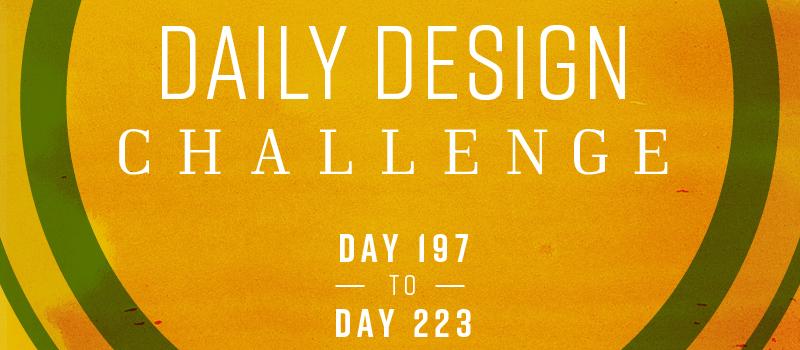 Design197_223.jpg