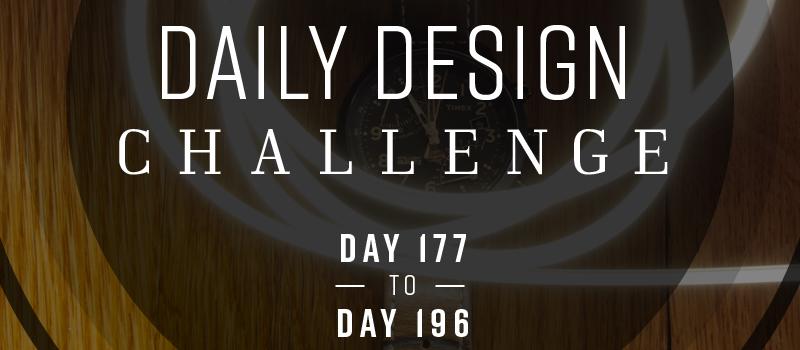 Design177_196-.jpg