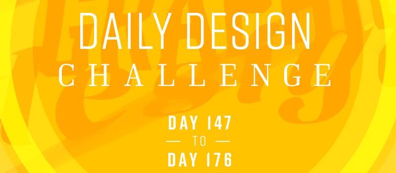 Design147_176.jpg